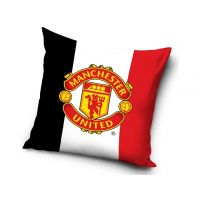 Manchester United cuscino