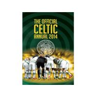 Celtic annuario