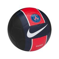 Paris Saint-Germain Nike pallone