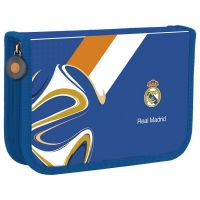 Real Madrid astuccio