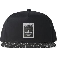 Originals Adidas cappello