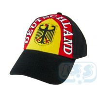 Germania cappello