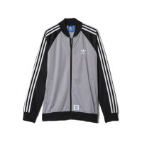 Originals Adidas track top
