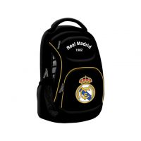 Real Madrid zaino