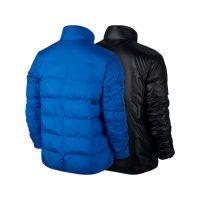 KINT09: Inter - Nike giacca