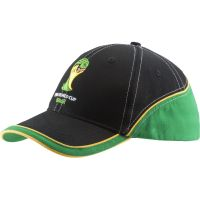 World Cup 2014 cappello