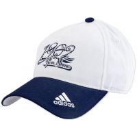 Real Madrid Adidas cappello